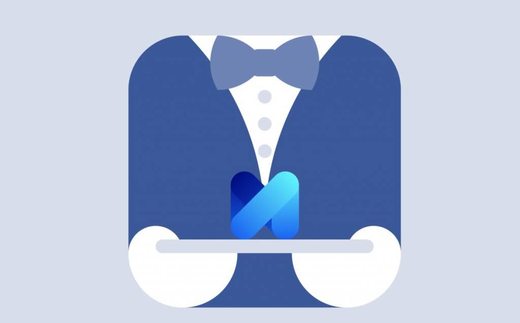 Facebook podría estar trabajando en su propio asistente virtual
