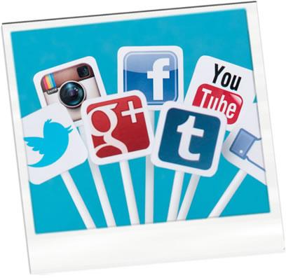 ¿Cómo redimensionar sus fotos para subir a redes sociales?