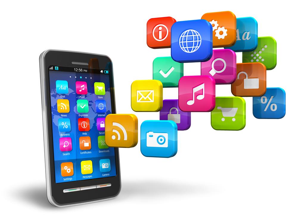 lista de Apps premium que se pueden descargar gratuitamente  desde Google Play Store