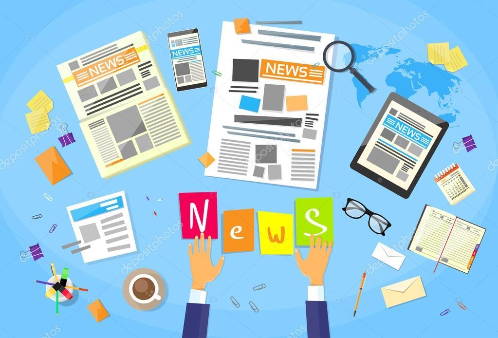 ¿Quieres publicar tus artículos apps en Todomovil.net?